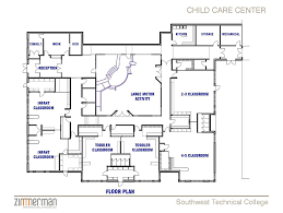 How To Get A Floor Plan Architectural Floor Plan Home Design There Clipgoo Architecture