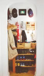 93 best organizing marie kondo images on pinterest marie kondo