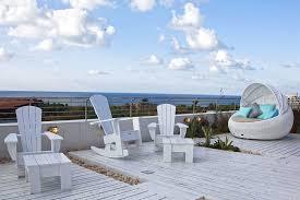 shalom hotel u0026 relax tel aviv an atlas boutique hotel tel aviv