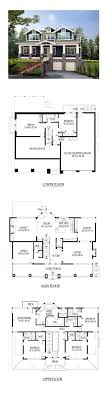 blueprints houses 25 best cool house plans ideas on house layout plans
