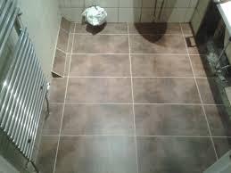 28 floor and decor almeda helsinki gray wood plank floor and decor almeda floor decor santa ana wood floors