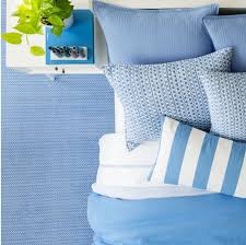 Dash And Albert Stone Soup Rug by Stone Washed Linen Duvet Cover Products Linen Duvet And Stones