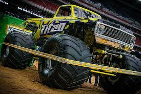 monster truck jam houston 2015 titan pei 2015 2 patrick enterprises inc