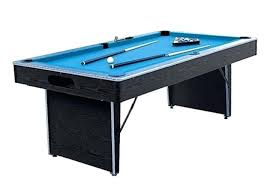 valley pool table replacement slate pool table slate folding non slate pool table valley pool table