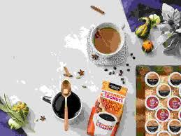 coffee tea u0026 cocoa food beverage target