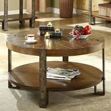 hammary baja coffee table hammary baja rectangular storage coffee