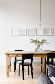 8 best paint images on pinterest dulux paint home and house colors