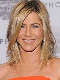 haircuts for high cheekbones 30 short haircuts for women based on your face shape