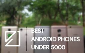 top 10 best phones under 10000 rs in 2017 killer smartphones