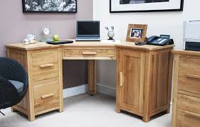corner computer desk furniture for many modern homes
