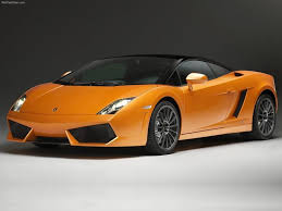 lamborghini all cars with price best 25 gallardo price ideas on lamborghini gallardo