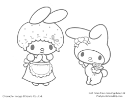 san x coloring pages eson me