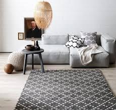 teppich esszimmer teppiche für schönes wohnen living at home