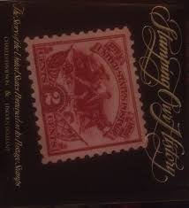 28 2004 brookman stamp price guide 114171 united nations