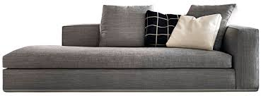 Modern Daybed Sofa Modern Daybed Sofa Bed Bath Contemporary Daybeds 5 Mid Century