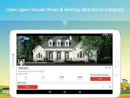 4 Bedroom 3 Bath House For Rent Realtor Com Real Estate Homes For Sale And Rent Android Apps On