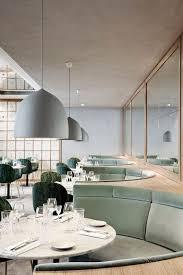 House Design From Inside Best 25 Restaurant Interior Design Ideas On Pinterest Cafe