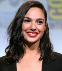 haircot wikapedi gal gadot wikipedia gadot was crowned miss israel 2004 prior to