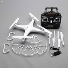 gift craft home decor wholesale quadrocopter syma x5c u0026 remote control helicopter rc
