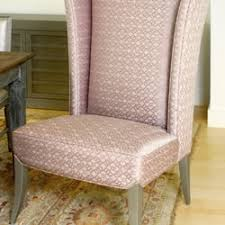 Furniture Upholstery Miami Estetica Custom Upholstery U0026 Design 16 Photos Interior Design