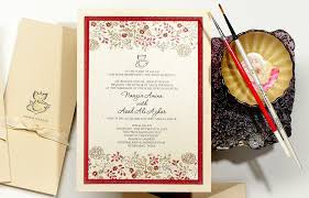 delicate romantic wedding invitations momental designsmomental designs