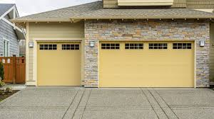 Overhead Garage Door Services by Garage Metro Garage Doors Home Garage Ideas