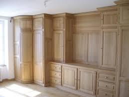 placard de chambre placard de chambre idées décoration intérieure