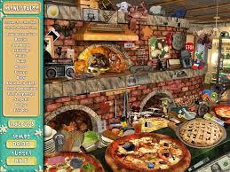 jeux de cuisine cooking cooking quest jeu iphone android et pc big fish