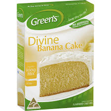 halloween cake mix halloween cake woolworths page 2 bootsforcheaper com
