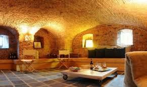 chambres d hotes calais gîtes et chambres d hôtes de charme en nord pas de calais gîtes de
