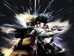 vs sasuke vs sasuke by barelyprodigies on deviantart