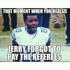 Nfl Bandwagon Memes - funny dallas pictures nfl memes football memes funny nfl memes