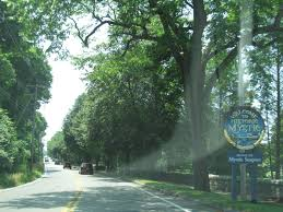 Connecticut scenery images 10 connecticut roads for a scenic drive jpg