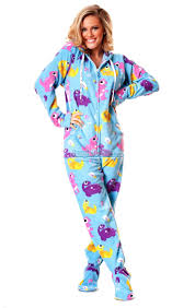 82 best footed pj s images on pajamas