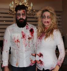 can you go to halloween horror nights pregnant pregnant zombie costume costumes halloween costumes and
