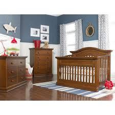 shop for furniture at babysupermarket abigail baby beds