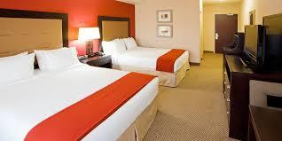 hotel suites washington dc 2 bedroom bedrooom 2 bedroom hotel suites washington dc 2 bedroom hotel