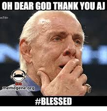 Oh Dear Lord Meme - ohdear god thank you au meme gene org god meme on sizzle