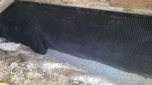 Basement Leak Repair Toronto Basement Leak Repair U2013 Twp Construction