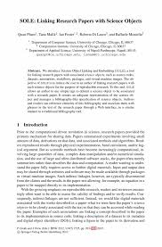 european research papers archive example cover letter for science