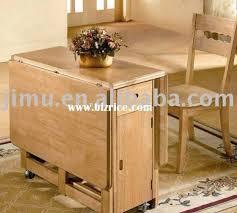 Esszimmer Eiche Rustikal Lampe Eiche Rustikal Möbel Ideen Und Home Design Inspiration
