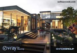 vray 2 0 for sketchup mac 2017 activation key full free
