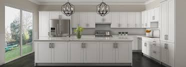 european style modern high gloss kitchen cabinets high gloss cabinets european style cabinets rta frameless