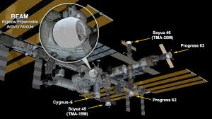 international space station updates page 34 science