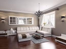 how to choose colors for home interior how to choose the paint color impressive home design