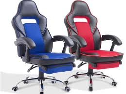 office chair offices chairs cute cheap office chairs lumbar