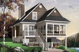 ski chalet house plans basement plan 1 484 square 3 bedrooms 2 bathrooms 034 00134