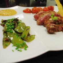 cours de cuisine gastronomique lyon cours de cuisine offrir en coffret cadeau sur idéecadeau fr