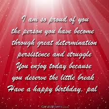happy 50th birthday wishes and quotes cards wishes