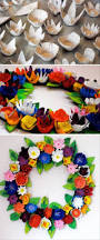 do it yourself easter craft ideas